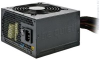 Захранване Be Quiet SYSTEM POWER 8 550W - 80 Plus