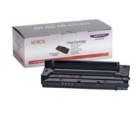 Xerox WC 3119 Print Cartridge