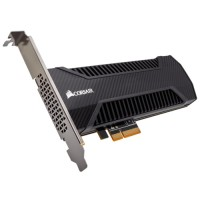 Corsair Neutron Series NX500 400GB NVMe AIC