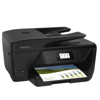 HP OfficeJet 6950 All-in-One мастилоструйно многофункционално устройство