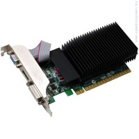 Inno3D GeForce 210 1GB DDR3 64bit Видео карта