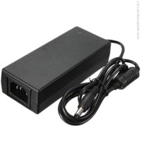 Dahua Power Supply Adapter DC 12V 5A захранващ адаптер