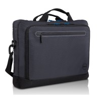 "Dell Urban Briefcase for up to 15.6"" Laptops Чанта"