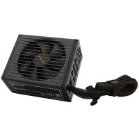 Захранване Be Quiet DARK POWER PRO 11 550W - 80 Plus Platinum