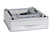 Xerox WC5022/5024 1 Tray Module  (500 sheets)