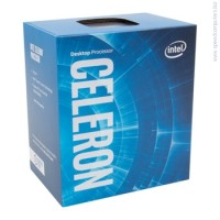 Intel Celeron G3950 (3.0GHz, 2MB, LGA1151) Box процесор