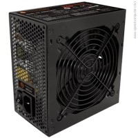 Thermaltake LitePower 650W ATX 2.3 захранващ блок