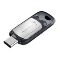 SANDISK ULTRA 64GB USB Type-C Флаш памет