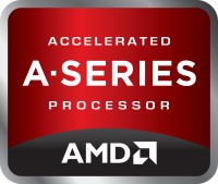 AMD A12-9800 4.2GHz AM4 процесор