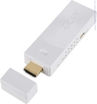 Acer MHL Wireless Adapter for Projectors WiFi адаптер