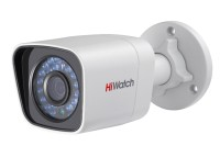 HiWatch DS-I230 2MP 4mm камера