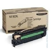 Xerox WC 5020 Drum Cartridge, 22K pages WC5020 Copier Printer; WorkCentre 5016/5020DB/5020DN