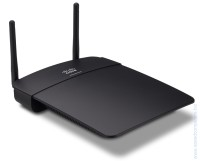 Linksys WAP300N 4-in-1 Dual-band Wireless-N Access Point 300N