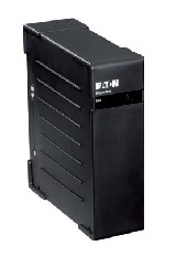 Eaton Ellipse ECO 650 DIN UPS