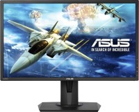 "ASUS  VG245H 24"" Full HD Gaming FreeSync монитор"