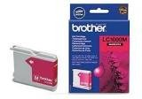 Brother LC-1000M Ink Cartridge for DCP-130/330/540, MFC-240/440/660, DCP-350/560/770, MFC-465/680/885 series за DCP-130/330/540, MFC-240/440/660, DCP-350/560/770, MFC-465/680/885 series