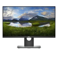 "Dell P2418D 23.8"" QHD IPS LED АG монитор"