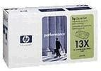 HP High capacity LJ 1300 Print Cartridge Име:  	HP LaserJet 1300 Maximum Capacity Smart Print Cartridge, black (up to 4,000 pages)  	
