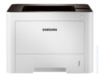 Samsung SL-M3325ND A4 Network Mono Laser Printer Duplex