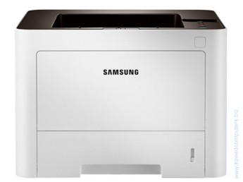 Samsung SL-M3325ND A4 Network Mono Laser Printer Duplex БЕЗПЛАТНА ДОСТАВКА ЗА ЦЯЛА БЪЛГАРИЯ