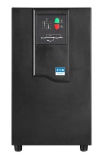 On Line UPS Eaton E Series DX 3000H