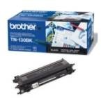 Brother TN-130BK Toner Cartridge Standard for HL-4040/50/70, DCP-9040/42/45, MFC-9440/9450/9840 series
