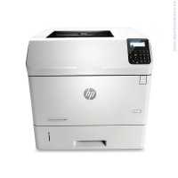Лазерен принтер HP LaserJet Enterprise M604n