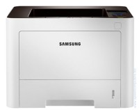 Samsung SL-M3825ND A4 Network Mono Laser Printer Duplex