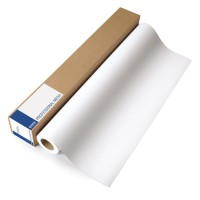 "EPSON Media, Roll, Graphic Arts - Proofing Paper, 17"" x 30.5m  хартия"