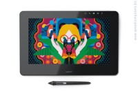 Wacom Cintiq Pro 13 FHD Pen Display