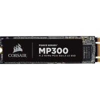 Corsair Force MP300 240GB NVMe M.2 SSD диск