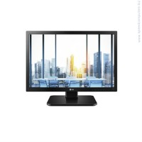 "LG 27"" FULL HD IPS 27MB67PY-B монитор"
