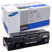 Консуматив Samsung MLT-D204U Black Toner Ultra High Yield