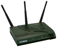 Edimax MIMO Router AR-7064MG ADSL2+