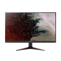 "Acer Nitro VG220Qbmiix 21.5"" FULL HD IPS монитор"