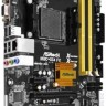 Дънна платка AsRock N68C-GS4 FX s.AM3+