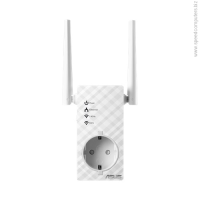 ASUS RP-AC53 Wireless-AC1200 Dual-band AP/Repeater