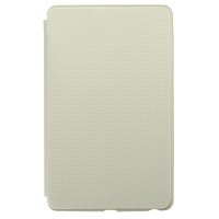 калъф ASUS Nexus 7 Sleeve Travel Cover сив, бежов