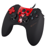 Геймпад Natec Genesis Gamepad P44 LIMITED EDITION (for PS/PC)