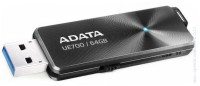 ADATA DashDrive Elite UE700 USB3.0 32GB USB памет черен