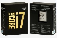Процесор Intel Core I7-6800K 15MB, LGA2011-v3 Box Extreme