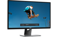 "Dell SE717H 27"" LED IPS Full HD монитор"