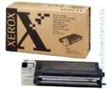 Xerox BRUNELL TONER 2 UP, BRUNEL DC45