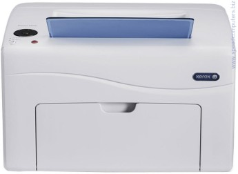 Цветен LED принтер Xerox Phaser 6020 Натоварване, стр./месец	Up to 30 000 ppm; Recommended Average Monthly Print Volume: Up to 1500 pages