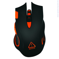 Мишка CANYON Gaming Mouse CND-SGM5N