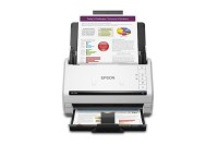 Epson WorkForce DS-770 Скенер