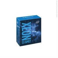 Процесор Intel Xeon E5-2620 V4 20MB Cache, up to 3.0GHz, LGA2011-3