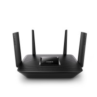 Linksys EA8300 AC2200 Roaming трибандов рутер