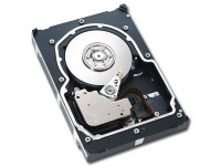 "Твърд диск SEAGATE Cheetah 15K.5 (3.5"", 146.8GB, 16MB, Serial Attached SCSI)"