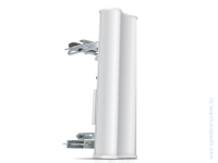Антена Ubiquiti AM-2G15-120 2GHz AirMax BaseStation Rocket Kit